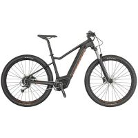 "Велосипед Scott 19"" Aspect eRide 40 XL9(22"")"